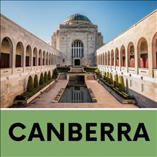 Canberra ITS Business Networking Event 2020