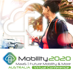 Mobility 2020